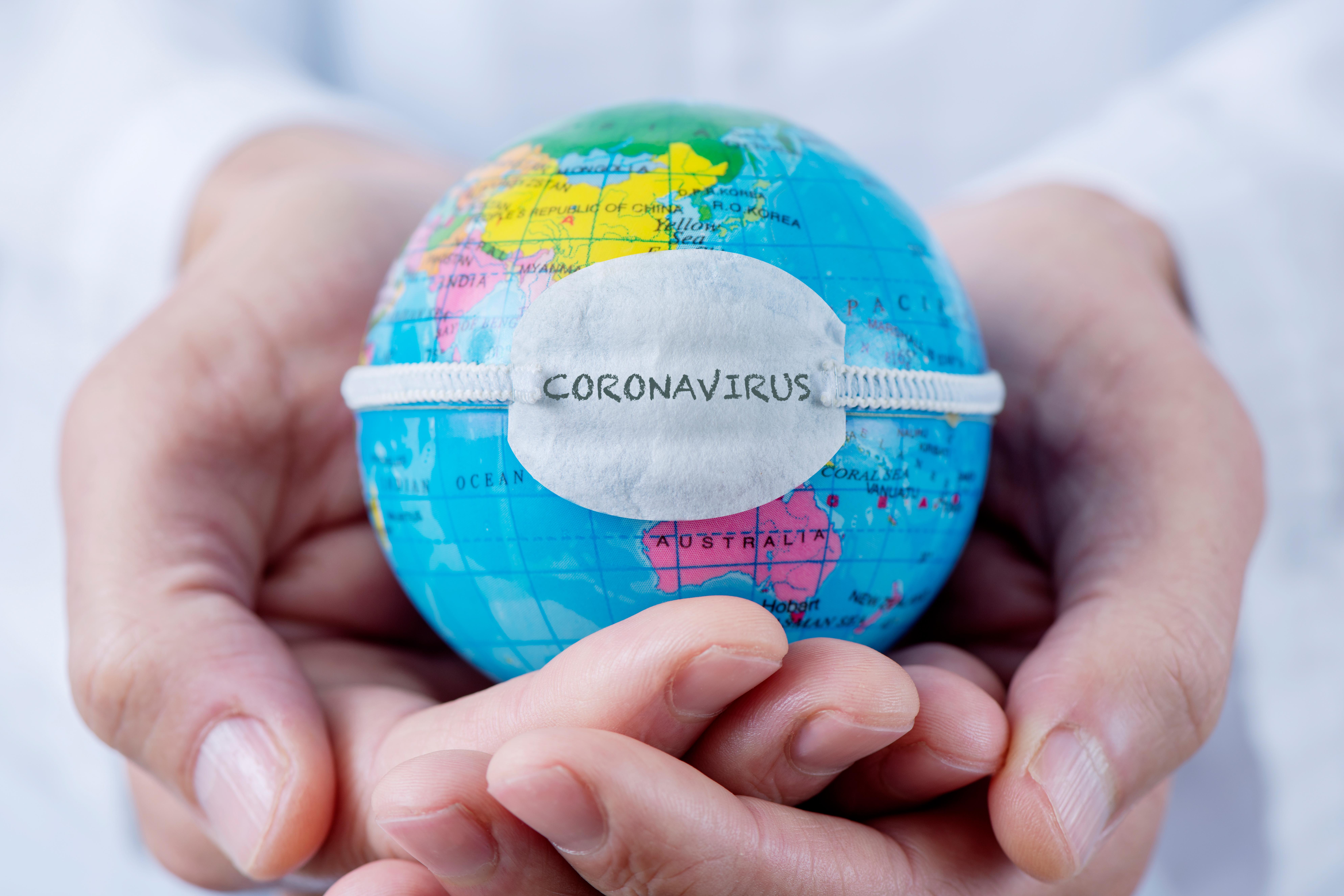 covid-globe1